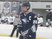 Kevin Morse Men's Ice Hockey Recruiting Profile