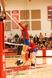 Haylee Johnson Women's Volleyball Recruiting Profile