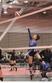 Jazhira Parada Women's Volleyball Recruiting Profile