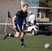 Jared Hecht Men's Soccer Recruiting Profile