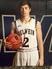 Jacob King Men's Basketball Recruiting Profile