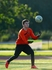Teddy Bahu Men's Soccer Recruiting Profile