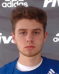 Bryce Barbian's Football Recruiting Profile