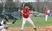 Thomas Guidice Baseball Recruiting Profile