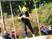 Kierra Laranjo Softball Recruiting Profile