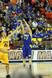Dawson Matthews Men's Basketball Recruiting Profile