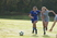 Hannah Biggers Women's Soccer Recruiting Profile
