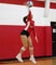 Natalie Nelson Women's Volleyball Recruiting Profile