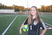 Jordan Gates Women's Soccer Recruiting Profile