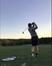 Michael Sosik Men's Golf Recruiting Profile