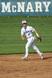 Jacob Jackson Baseball Recruiting Profile
