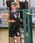 J. Griffin Fieseler Men's Volleyball Recruiting Profile