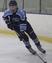 Lane Eriks Men's Ice Hockey Recruiting Profile