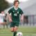 Carter Hoover Men's Soccer Recruiting Profile