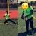 Larada McGlashen Women's Soccer Recruiting Profile
