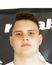 Elijah Ruiz Football Recruiting Profile