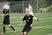 Sean Hill Men's Soccer Recruiting Profile