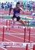 Lauren Rodriguez Women's Track Recruiting Profile