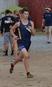 Nicholas Courtney Men's Track Recruiting Profile