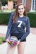 Kaitlyn Jumalon Women's Volleyball Recruiting Profile