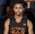 Reginald Nash Jr. Men's Basketball Recruiting Profile