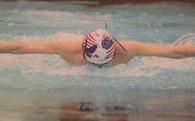 Trey Padgett's Men's Swimming Recruiting Profile