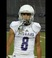 Enguelber shelby Medrano Football Recruiting Profile