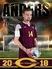 Tyson Anders Men's Soccer Recruiting Profile
