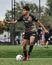 Tiago Bittencourt Men's Soccer Recruiting Profile