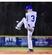 Preston Jones Baseball Recruiting Profile
