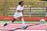 Athlete 2856641 square