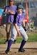 Lyndsey Rightnowar Softball Recruiting Profile