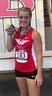 Morgan Wrublik Women's Track Recruiting Profile