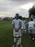 Devin Mulic Men's Soccer Recruiting Profile