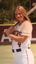 Kaitlyn Bennett Softball Recruiting Profile