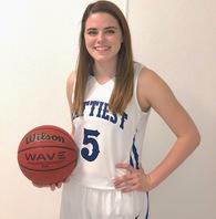 Alyssa Hardaway's Women's Basketball Recruiting Profile