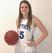 Alyssa Hardaway Women's Basketball Recruiting Profile
