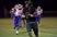 Jack Laslo Football Recruiting Profile