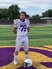Kadin Featherstone Football Recruiting Profile