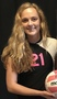 Molly Beutel Women's Volleyball Recruiting Profile