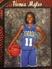 Tivona Myles Women's Basketball Recruiting Profile