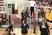 Aubrey Brandt Women's Volleyball Recruiting Profile