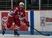 Women's Ice Hockey Recruiting Profile