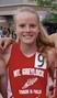 Elizabeth Dudley Women's Track Recruiting Profile