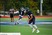 James Williams Football Recruiting Profile