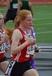 Anna Carter Women's Track Recruiting Profile