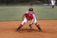 Kasey Westmoreland's Softball Recruiting Profile