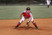 Kasey Westmoreland Softball Recruiting Profile