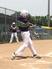 Gage Reams Baseball Recruiting Profile
