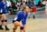 Delani Houston Women's Volleyball Recruiting Profile